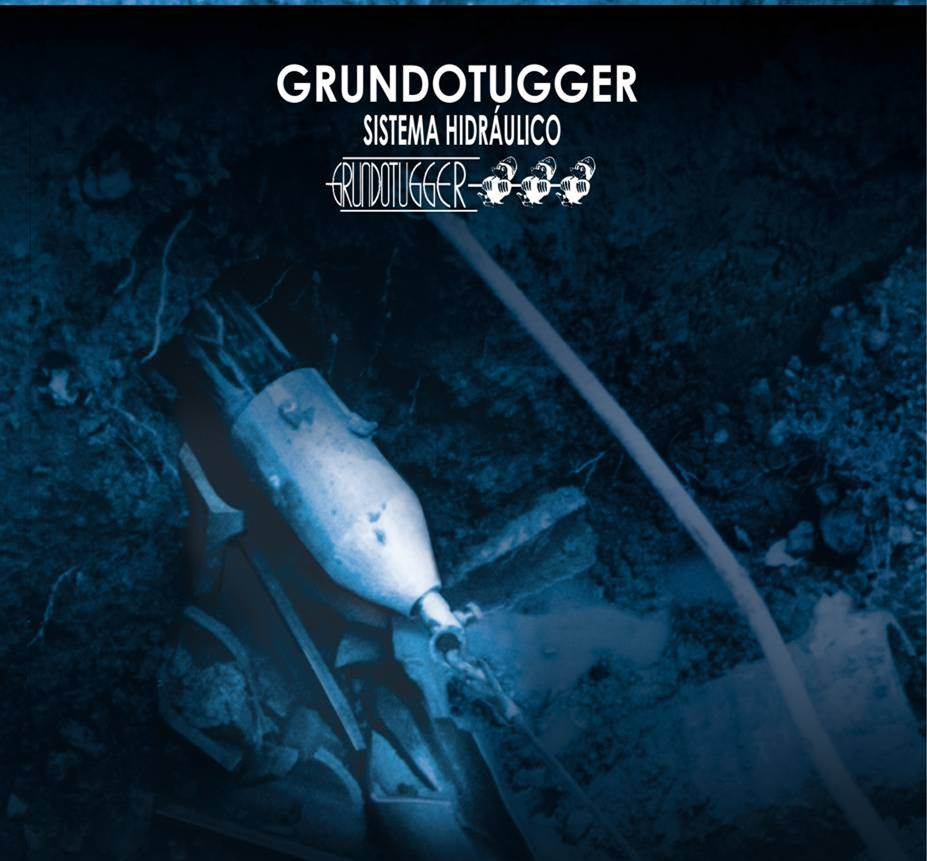 Grundotugger