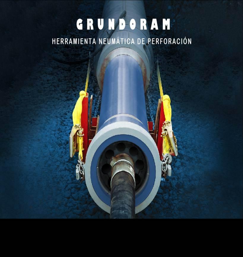 Gundoram